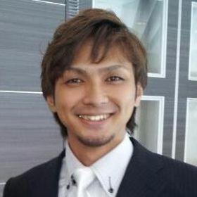 井福 健二のプロフィール写真