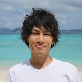 吉良 光のプロフィール写真