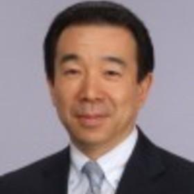 千賀 秀信のプロフィール写真