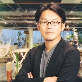 日比谷 尚武のプロフィール写真