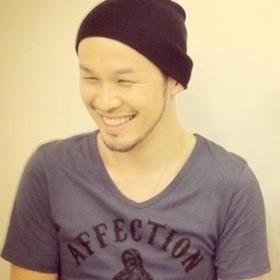 ツキヤマ マサタカのプロフィール写真