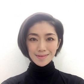 古賀 真知子のプロフィール写真