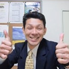 天満 嗣雄のプロフィール写真