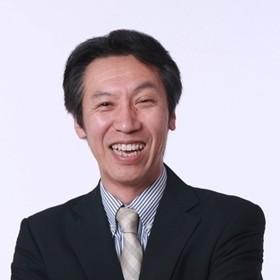 田中 健司のプロフィール写真