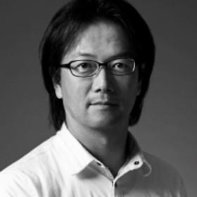 赤松 範麿のプロフィール写真