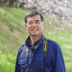 小林 英夫のプロフィール写真