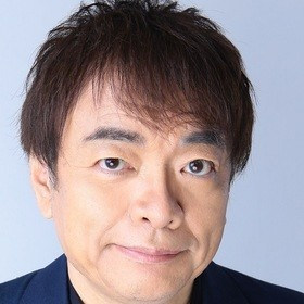 井沢 元彦のプロフィール写真