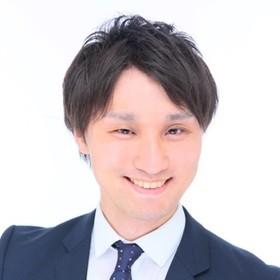 江波戸 良光のプロフィール写真