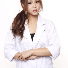 管理栄養士 ユリカのプロフィール写真