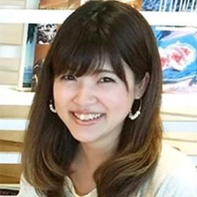 櫻井 相希のプロフィール写真