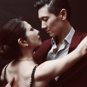Nori & Rinaのプロフィール写真