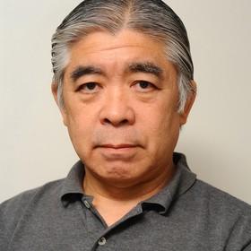杉田 豊久のプロフィール写真