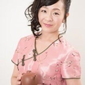 林 圭子のプロフィール写真