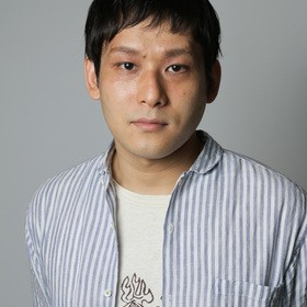 田中 龍のプロフィール写真