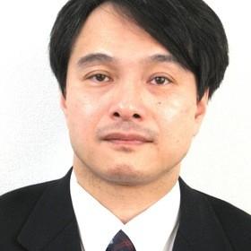 長谷川 忠志のプロフィール写真