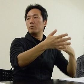 榎本 雅章のプロフィール写真
