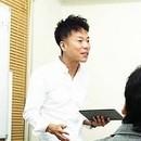 澤村 比呂史