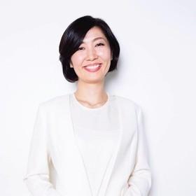 Ikeda Chikaのプロフィール写真