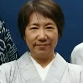 大原 久澄のプロフィール写真
