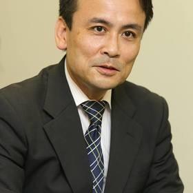 鈴木 公明のプロフィール写真