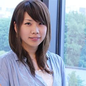 横井 麻里乃のプロフィール写真