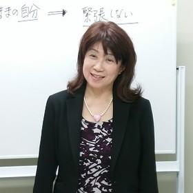 神鳥 貞子のプロフィール写真