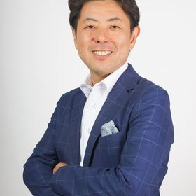 阪東 浩二のプロフィール写真