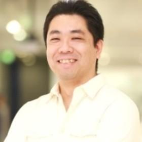 永井 雅明のプロフィール写真