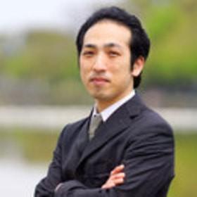 石川 竜清のプロフィール写真