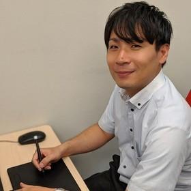 熊川 敬亮のプロフィール写真