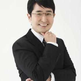 堀北 祐司のプロフィール写真