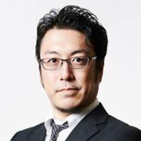 熊本 健吾のプロフィール写真