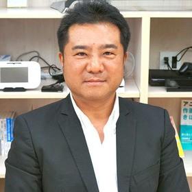 松本 基弘のプロフィール写真