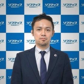 大屋 慶太のプロフィール写真