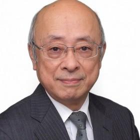 曽田 洋一のプロフィール写真