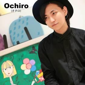 Ochiro オチロのプロフィール写真