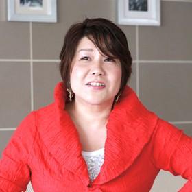 髙橋 珠美のプロフィール写真