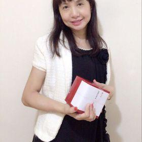 芹沢 瑠のプロフィール写真