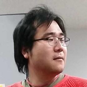 田中 裕介のプロフィール写真