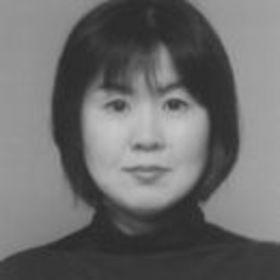 Yoshida  Kaoriのプロフィール写真