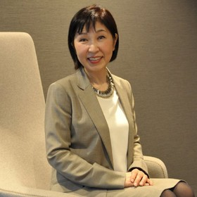 髙田 悦子のプロフィール写真