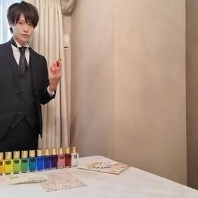 中野 瑞貴のプロフィール写真