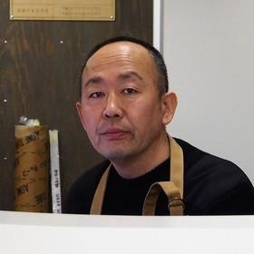 山崎 辰也のプロフィール写真