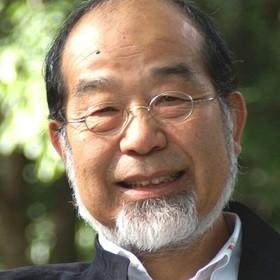 鎌田 實のプロフィール写真