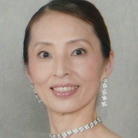 吉田 昭子のプロフィール写真
