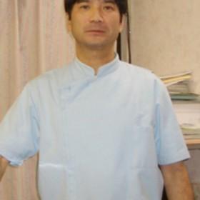 徳元 修一のプロフィール写真