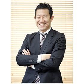 大野 将志のプロフィール写真