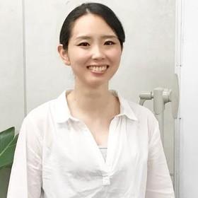 福田 しほのプロフィール写真