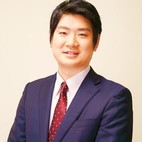 小島 慶亮のプロフィール写真