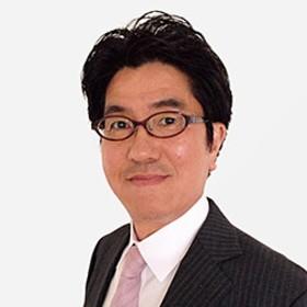 早川 寿浩のプロフィール写真